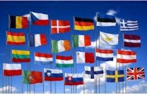 Vlaggen, vlaggenmasten en beachvlaggen vormen dus de perfecte spreekbuis voor jouw reclame!
